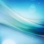 Samba — разрешить запись в расшареную папку