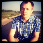 Денис Юрьев